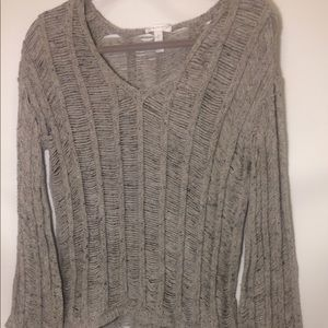 Woman's Leith Sweater Size Small